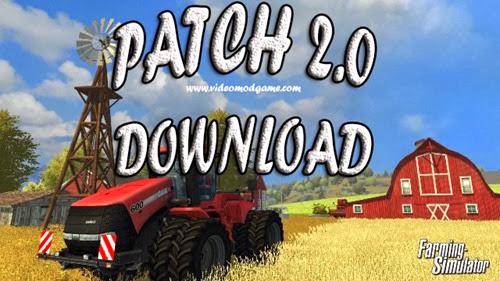 farming-simulator-2013-update-2.0