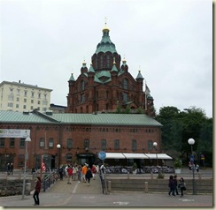 20130724_Uspensky Orthodox Cathedral (Small)