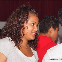 The crazy spring party::Gasy Events 0092
