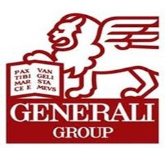 Generali-Group logo