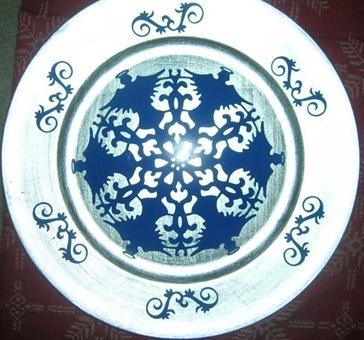 suzanne-winter lace