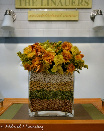 [fall%2520flower%2520arrangement%25205%255B5%255D.jpg]