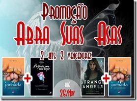 AbraSuasAsas_thumb1