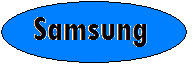 parameter-data-tv-samsung-setting-eprom-standar-samsung