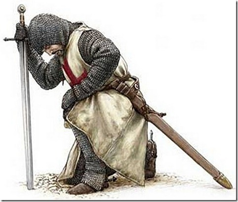 Cavaleiro-Templário_thumb[4]