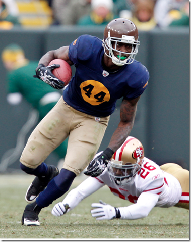 green_bay_packers_throwback_uniforms