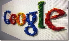 20140203_google!