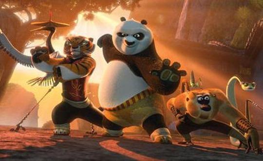 kung-fu-panda-2-clip-still