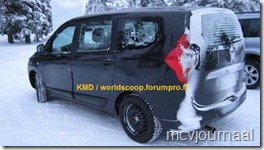 Dacia Lodgy 19