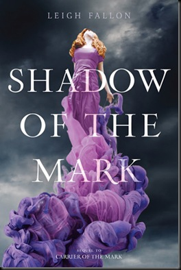 shadow-of-the-mark