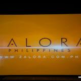 zalora philippines launch (8).JPG