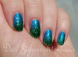 grünblaukleancolor2