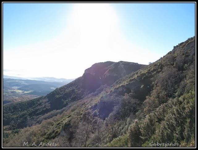 Izaga-norte 062