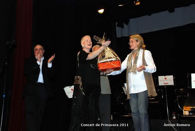 Concert Primavera 2011 016.jpg