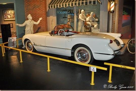04-13-14 Corvette 05