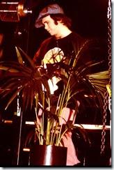 Elton_John_in_1979_in_Mannheim