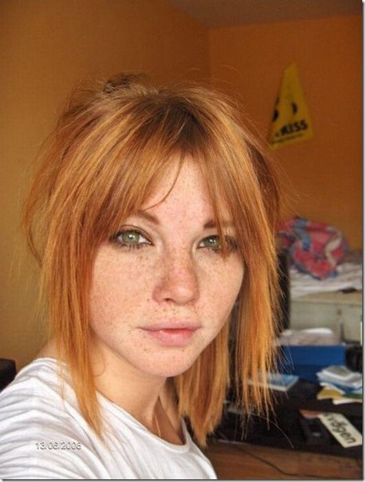 red_hair_28
