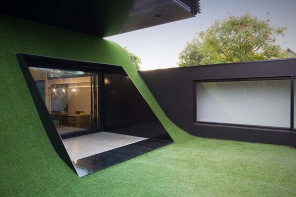 hill house by andrew maynard 2
