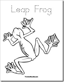 leap frog2