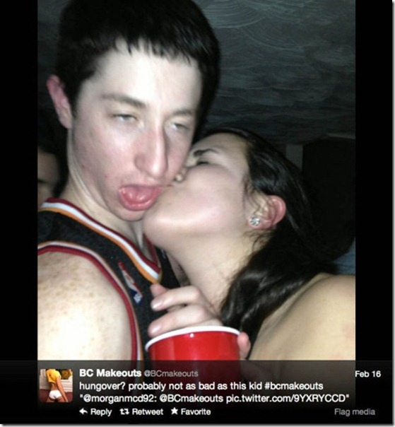 twitter-make-out-19