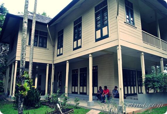 agneskeithhouse3