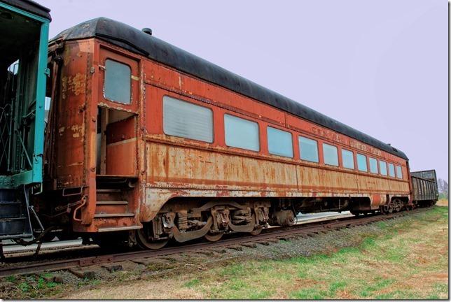 LJK11561-P3-1600