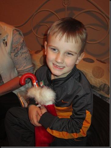 Christmas 2011 229