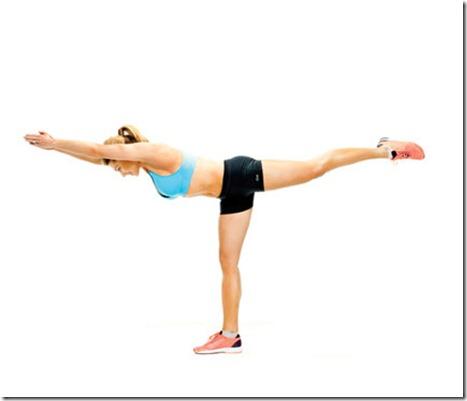 butt-and-thigh-workout-05-fiss431