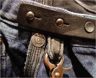 Salsa-FW-2010-jeans-05