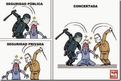 politica  (7)