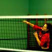 volley rsg2 122.jpg