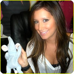ashley-tisdale-elephant-project