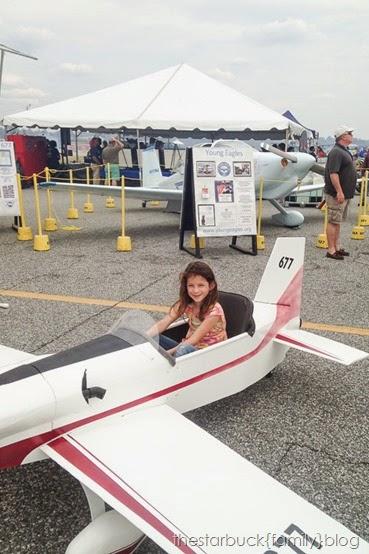 Airshow blog-5
