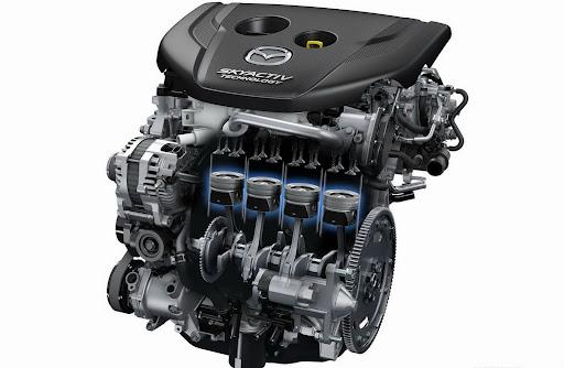 2015-Mazda2-Demio-38.jpg