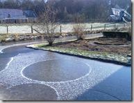 sneeuwcirkels 1
