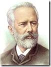 piotr ilich tchaïkovski