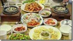 Let's.Eat.2.E02.mkv_002226032_thumb