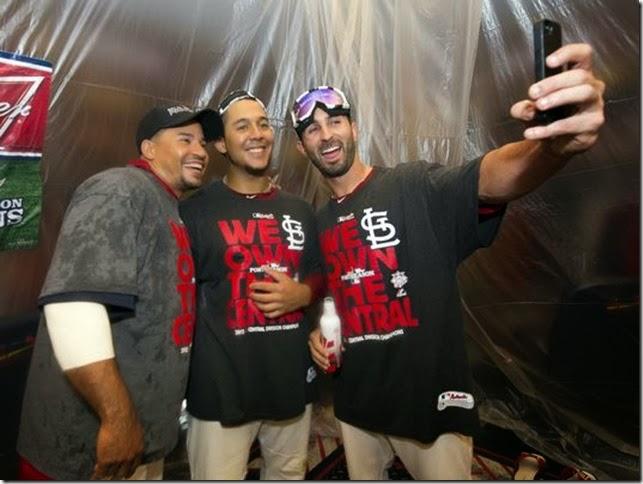 1380345410000-09-27-2013-Cardinals-win