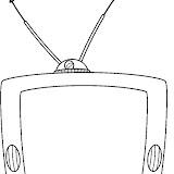 TELEVISION_BW_thumb_thumb.jpg