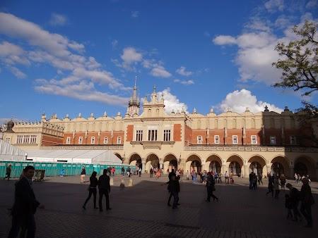 11. Rynek - Piata centrala.JPG
