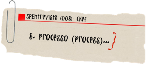 SPEntrevista Ckef (lassoares-rct3) IX