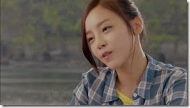 KARA.Secret.Love.E02.mkv_001082142_thumb[1]