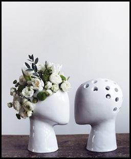 flower pots 1