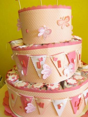 diaper cake_aurora (8)