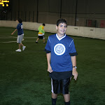 2007 OIA INDOOR SOCCER FALL 012.jpg