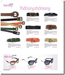 16th-catalog-76