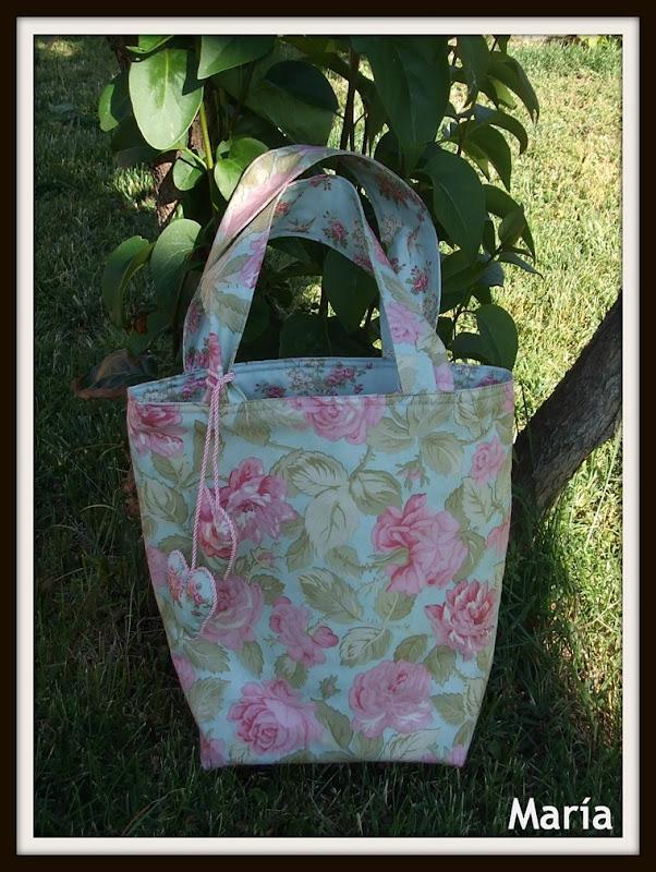 Bolsa flores-2