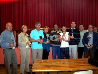 2007.10.14-001 les vainqueurs