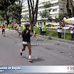 mmb2014-21k-Calle92-1348.jpg