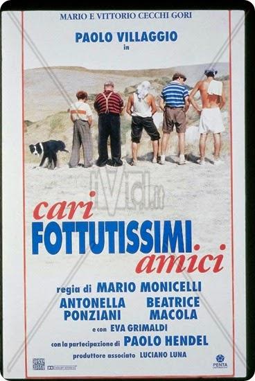 cari_fottutissimi_loc